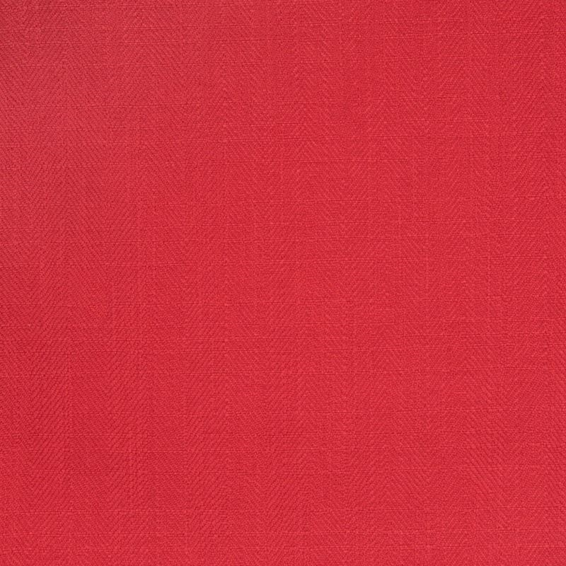 B7500 Watermelon, Red Solid Upholstery by Greenhou