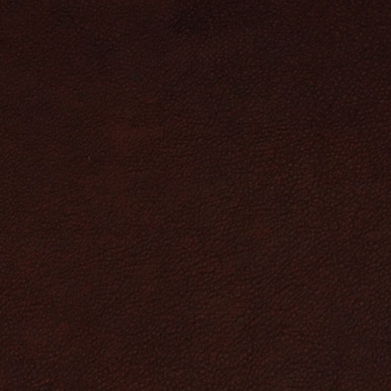 A7661 Clove, Brown Upholstery by Greenhouse Fabric