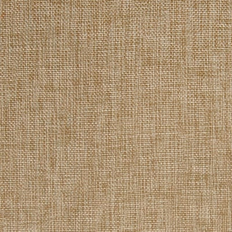 A3777 Linen, Gold Solid Multipurpose by Greenhouse
