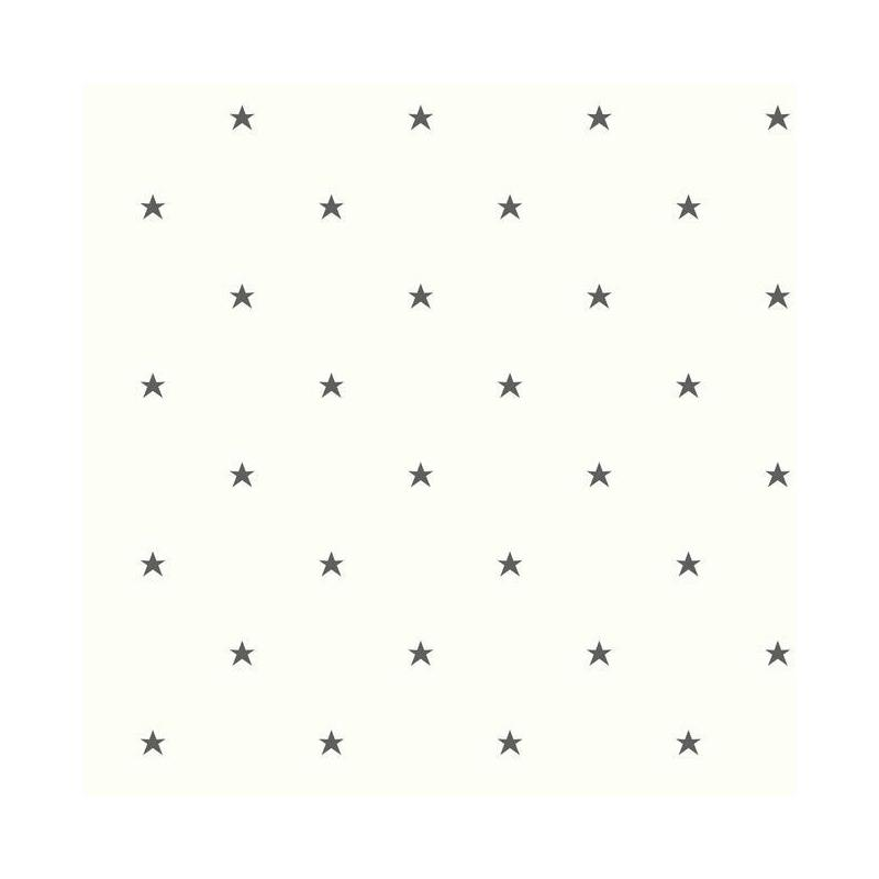 GK8847 Stars Removable by York Wallcoverings