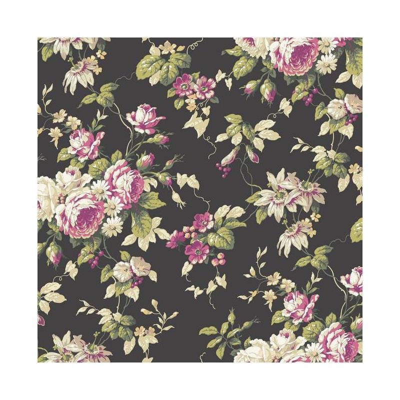 CT0803 Callaway Cottage by York Wallpaper