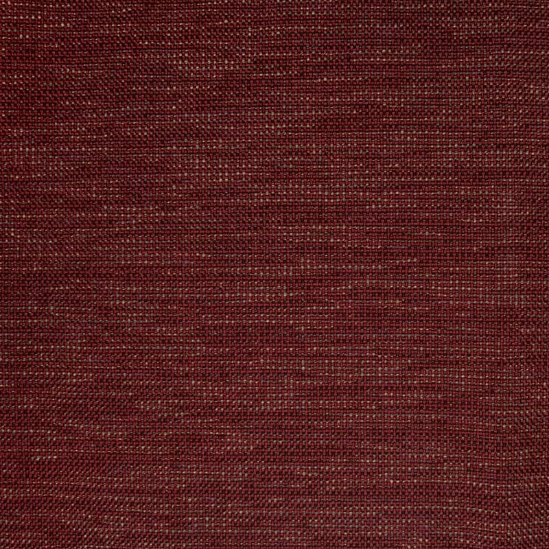 A8902 Burgundy, Red Solid Upholstery by Greenhouse