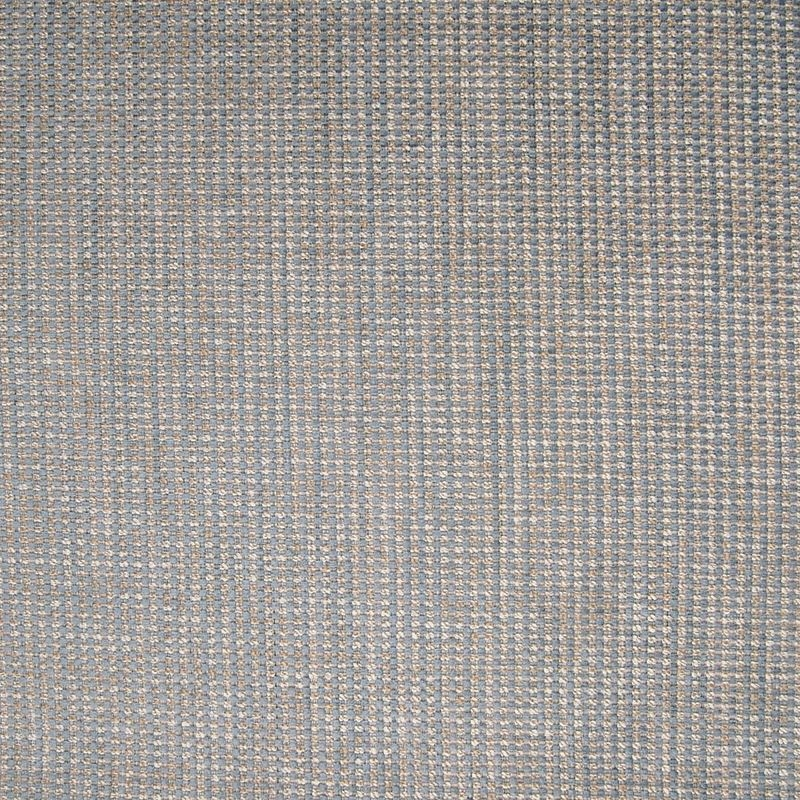 66812 Sky, Blue Solid Upholstery by Greenhouse Fab