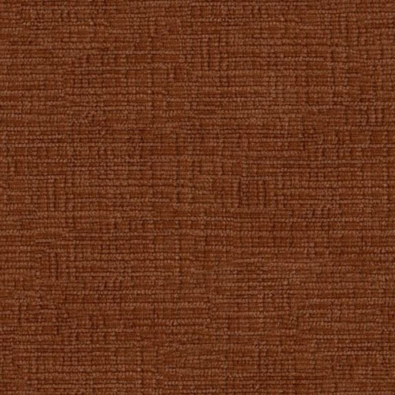 A3210 Copper, Brown Solid Upholstery by Greenhouse