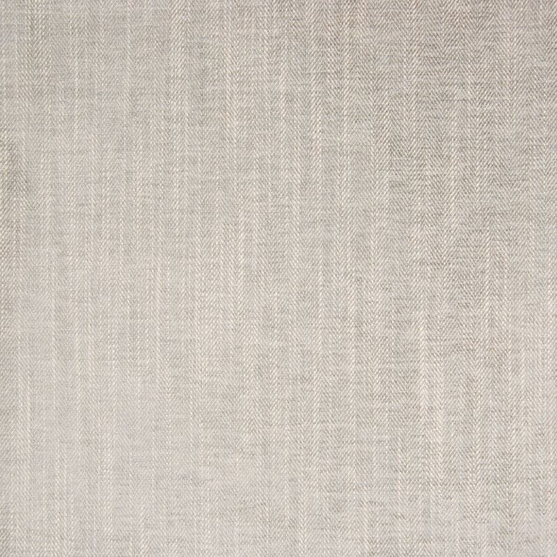 B8077 Cashmere, Neutral Solid Multipurpose by Gree
