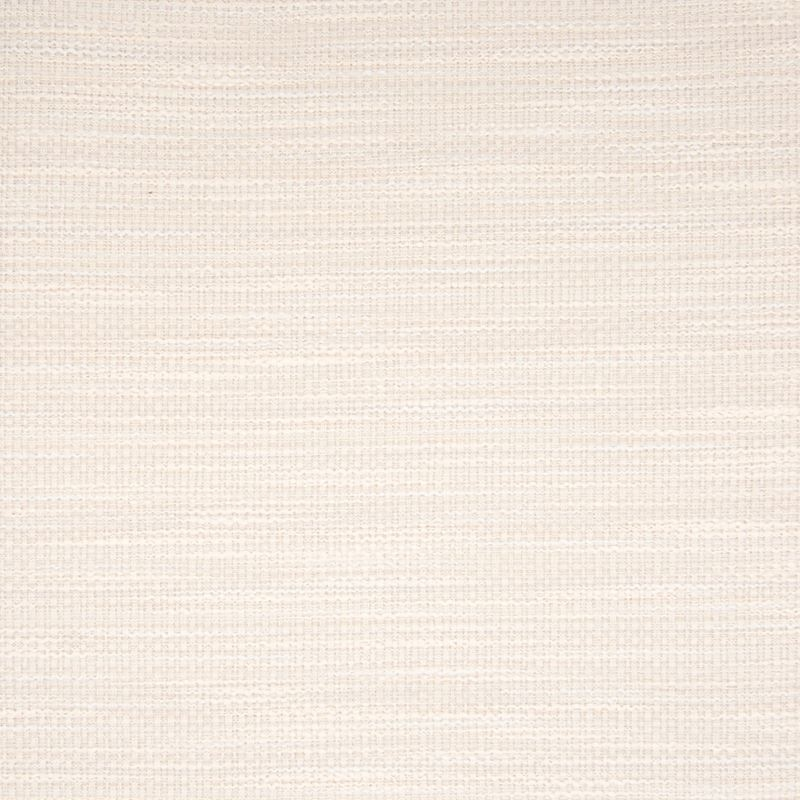 B5972 Rice, Neutral Solid Multipurpose by Greenhou