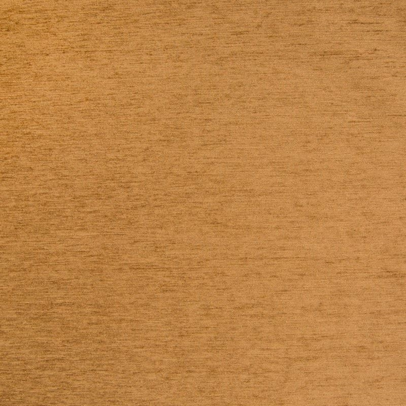 B7501 Nutmeg, Orange Solid Upholstery by Greenhous