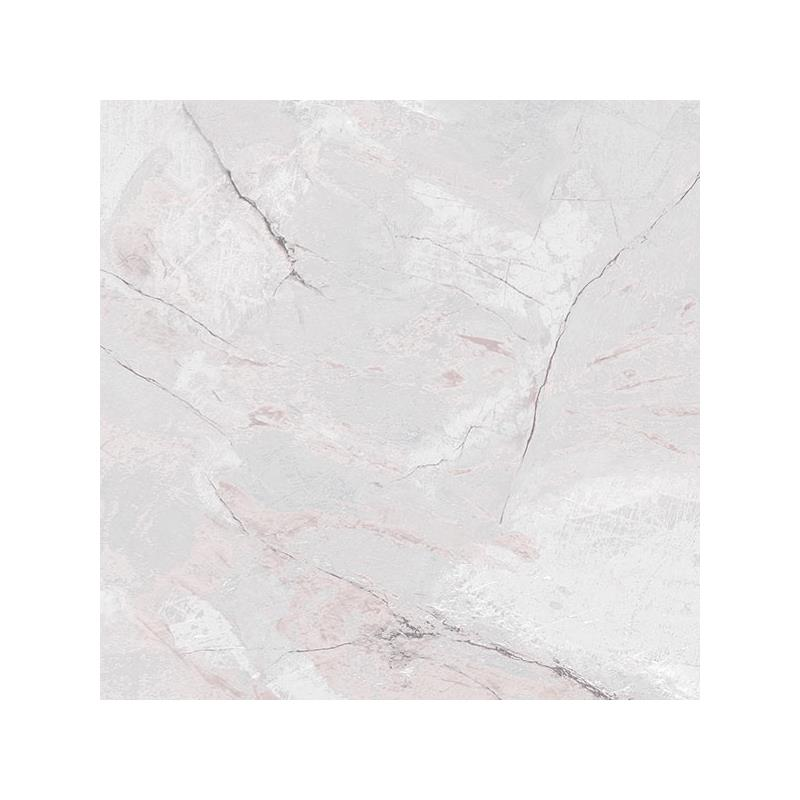 WF36311 Wall Finish Carrara Marble Norwall