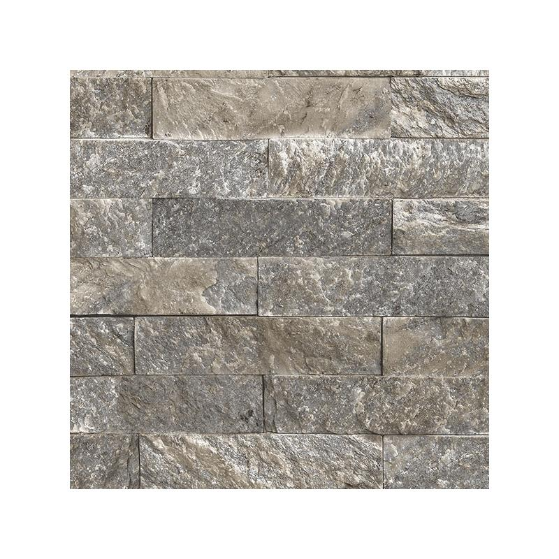 CK36623 Creative Kitchens Stacked Stone  Norwall W