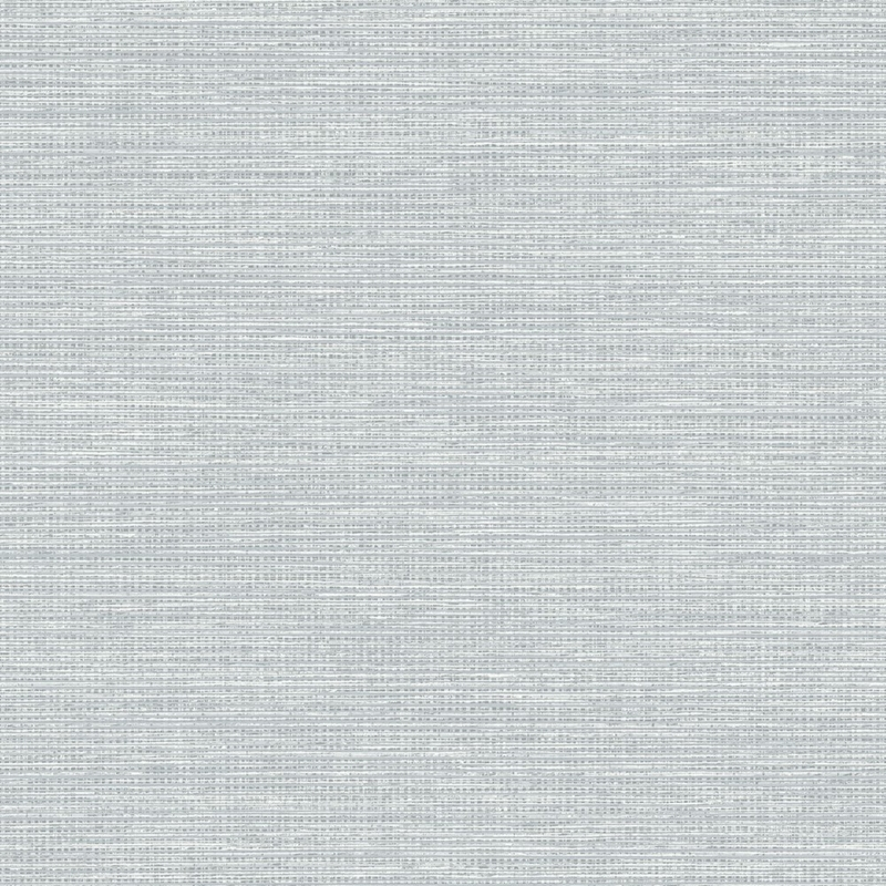 MB30601 Beach House Beachgrass, Daydream Gray Faux