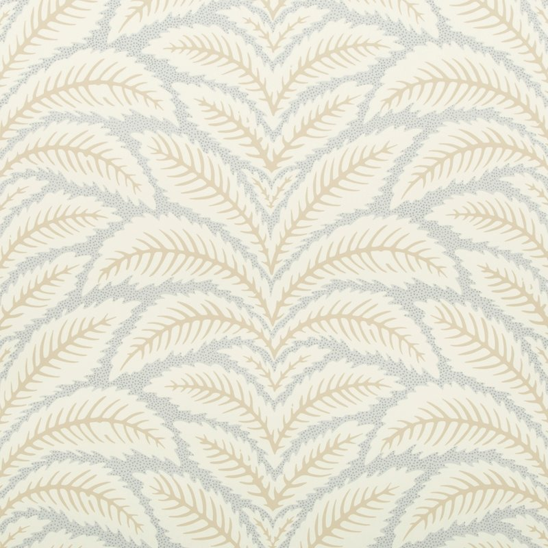 BR-69071.11 Talavera Birch Brunschwig and Fils