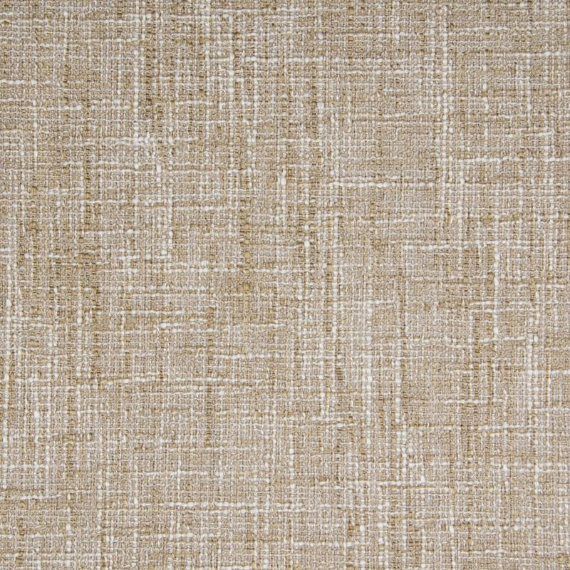 B3847 Wheat, Neutral Solid Upholstery by Greenhous