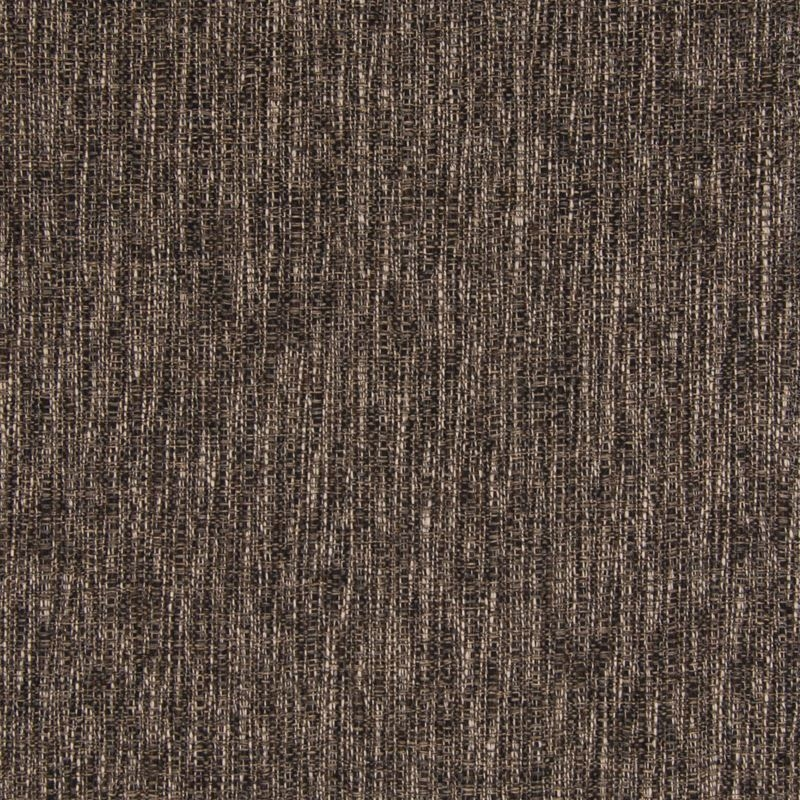 B7525 Bark, Brown Solid Upholstery by Greenhouse F