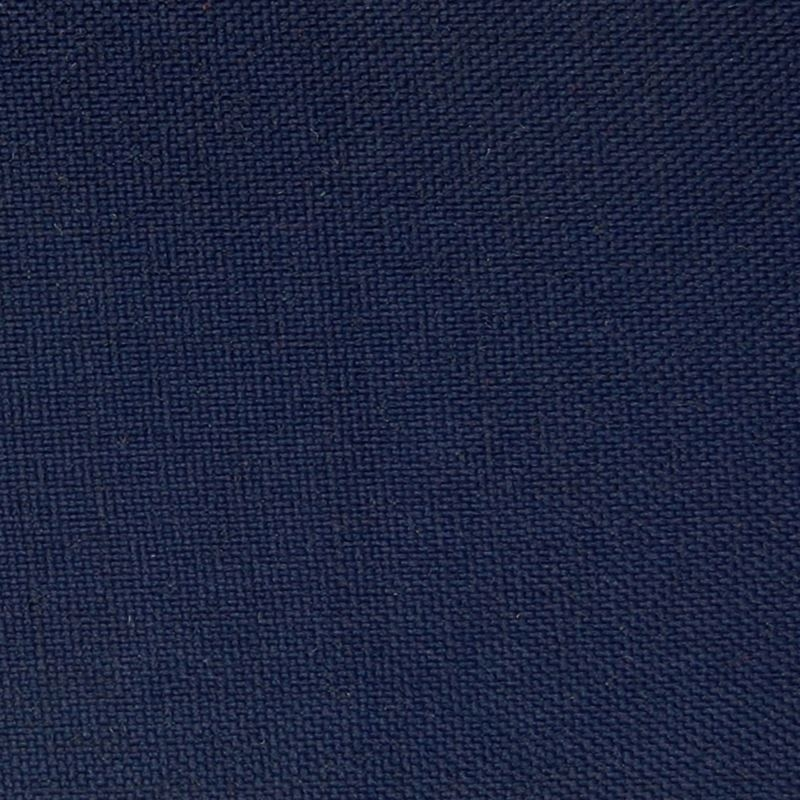74821 Navy, Blue Solid Upholstery by Greenhouse Fa