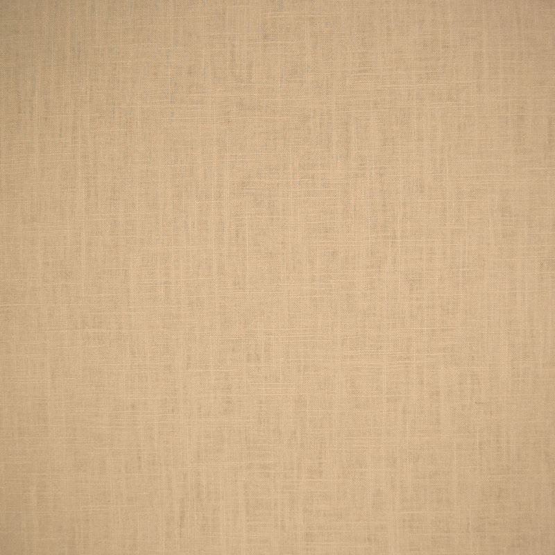 B6425 Maize, Neutral Solid by Greenhouse Fabric