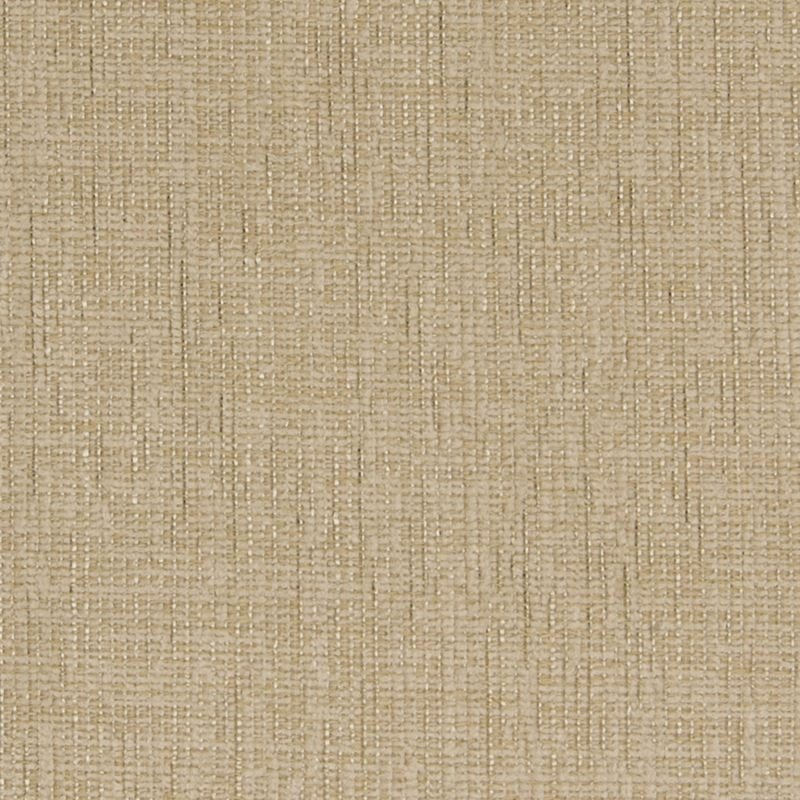B3966 Linen, Neutral Solid Upholstery by Greenhous