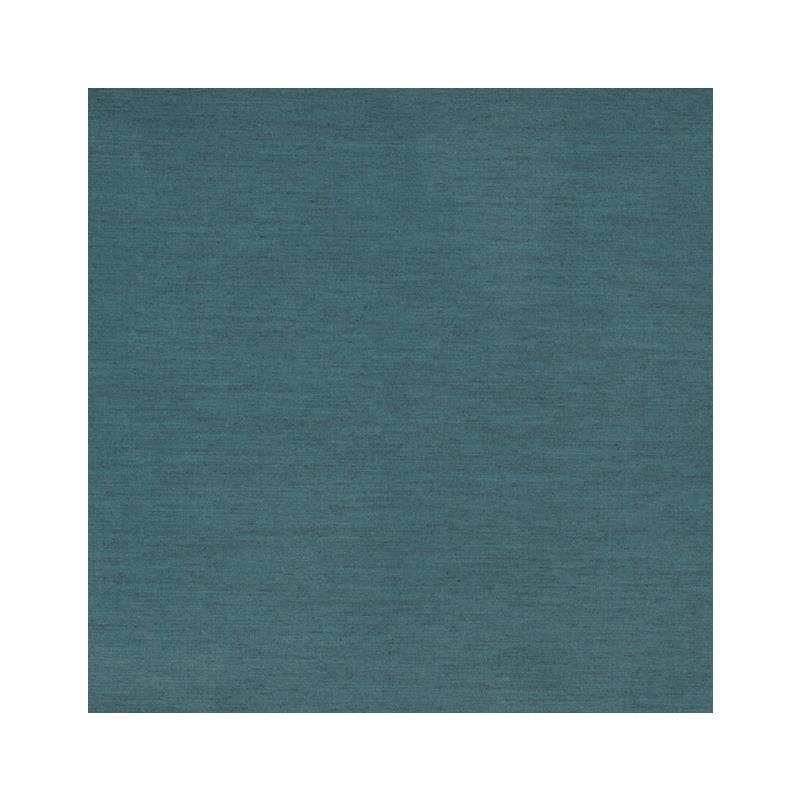 CANDLELIGHT, 66J6131 by JF Fabric