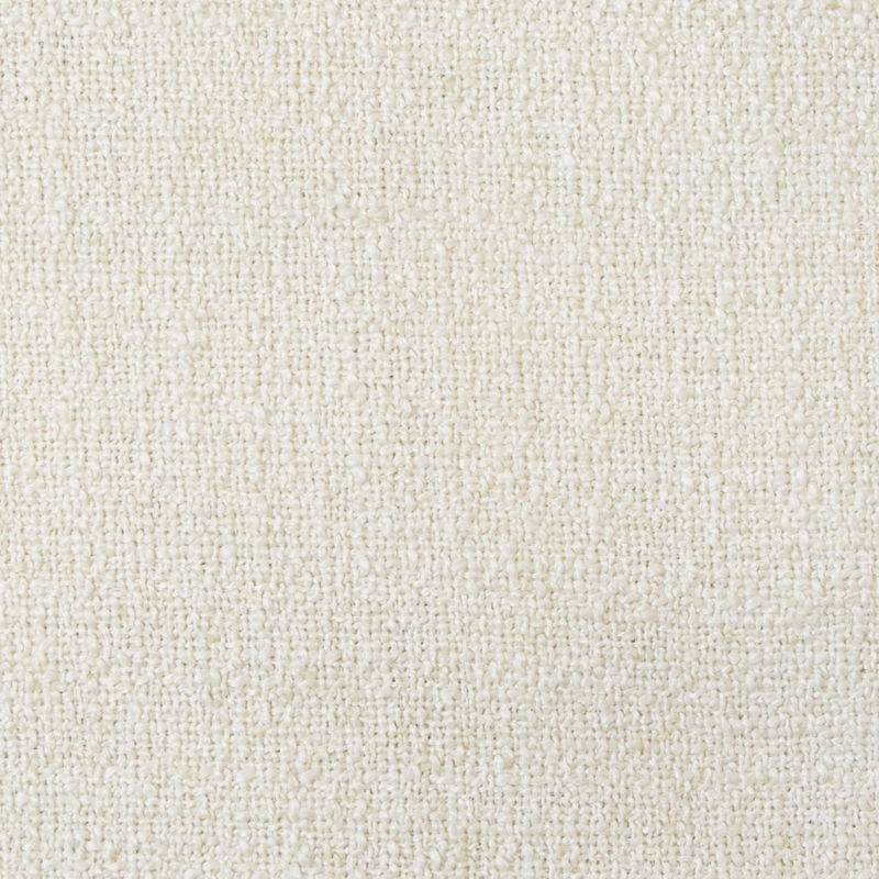 B9126 Off White, Neutral Texture Greenhouse Fabric
