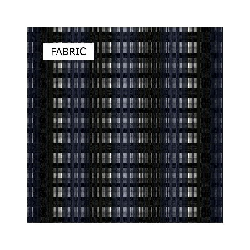 CIRCLES, 6W7781 by JF Fabric