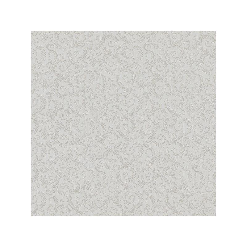 IM36411  Silk Impressions  Allover Scroll Emboss N
