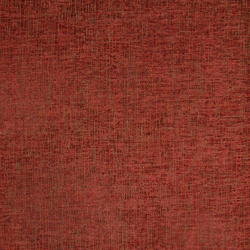 A2160 Berry, Red Solid Upholstery by Greenhouse Fa