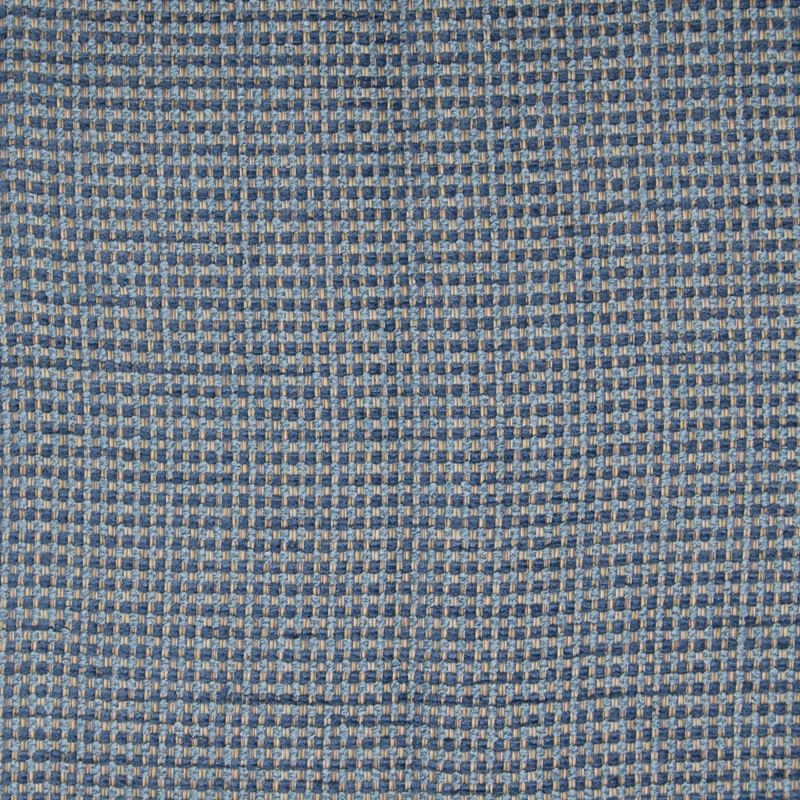 B3949 Sky, Blue Solid Upholstery by Greenhouse Fab