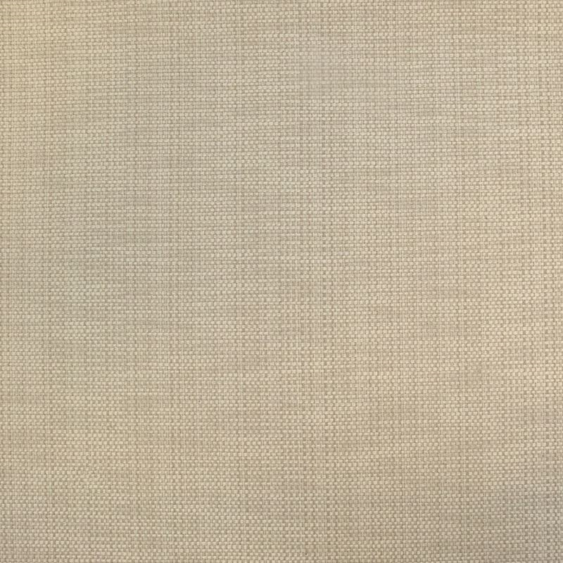 B9430 Ecru, Neutral Solid Upholstery by Greenhouse