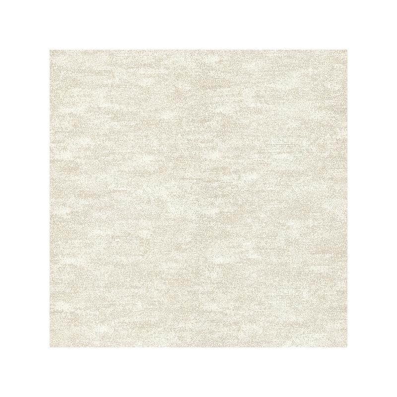 62-65824 Serene Taupe Kenneth James Wallpaper