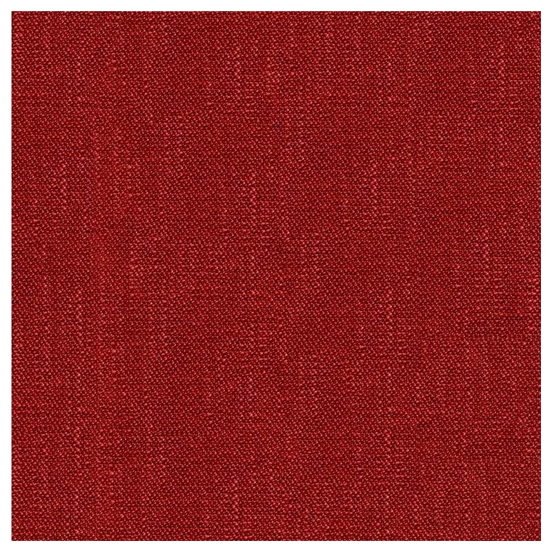 31682.9.0 Red Upholstery Solids Plain Cloth Fabric