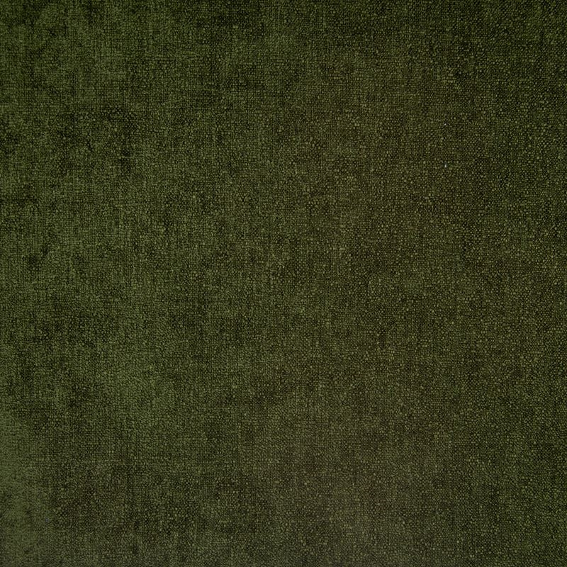 F1487 Moss, Green Solid Upholstery Fabric by Green