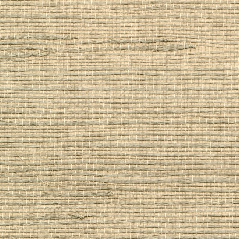 4828 Juicy Jute, Mushroom Grasscloth by Phillip Je