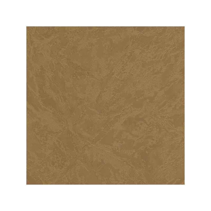 CS27312 Norwall Classic Silks II Norwall Wallpaper
