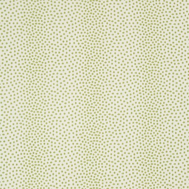 34710.13.0 White Upholstery Animal Insects Fabric
