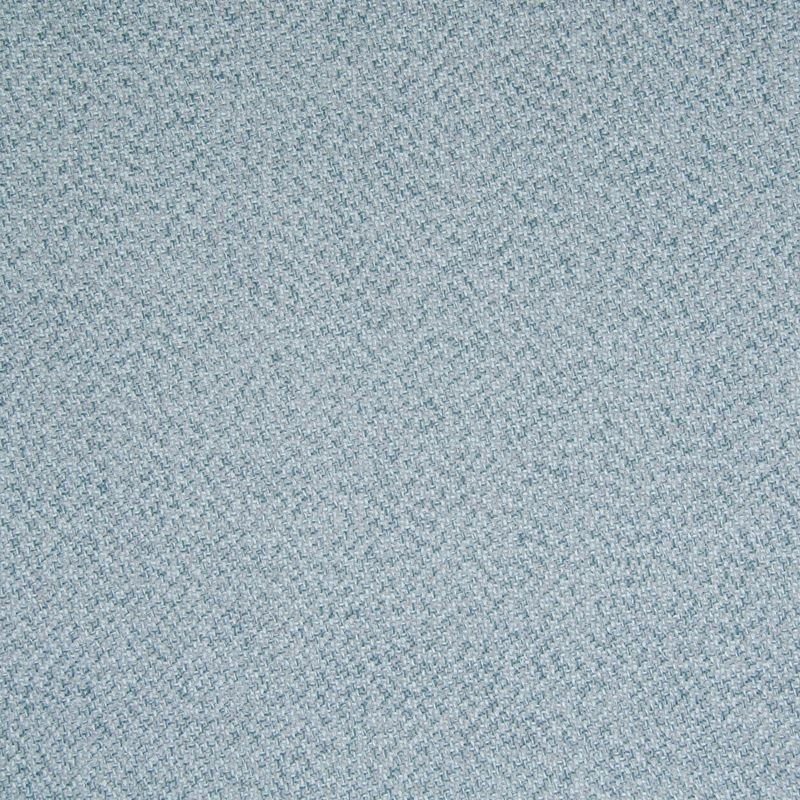 B7608 Alice Blue, Blue Solid Upholstery by Greenho