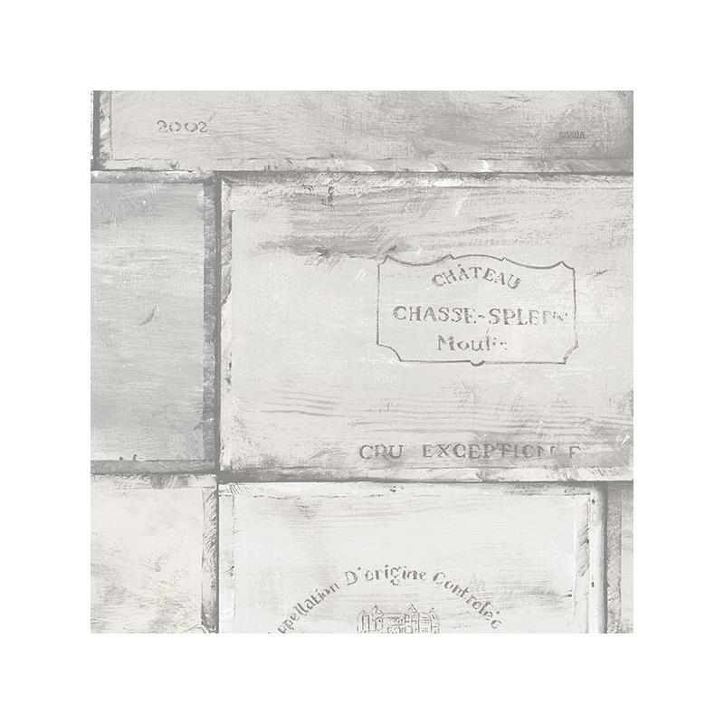 CK36612 Creative Kitchens Wine Crates  Norwall Wal