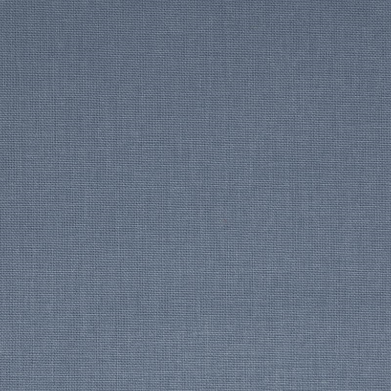 A9470 Periwinkle, Blue Solid Multipurpose by Green