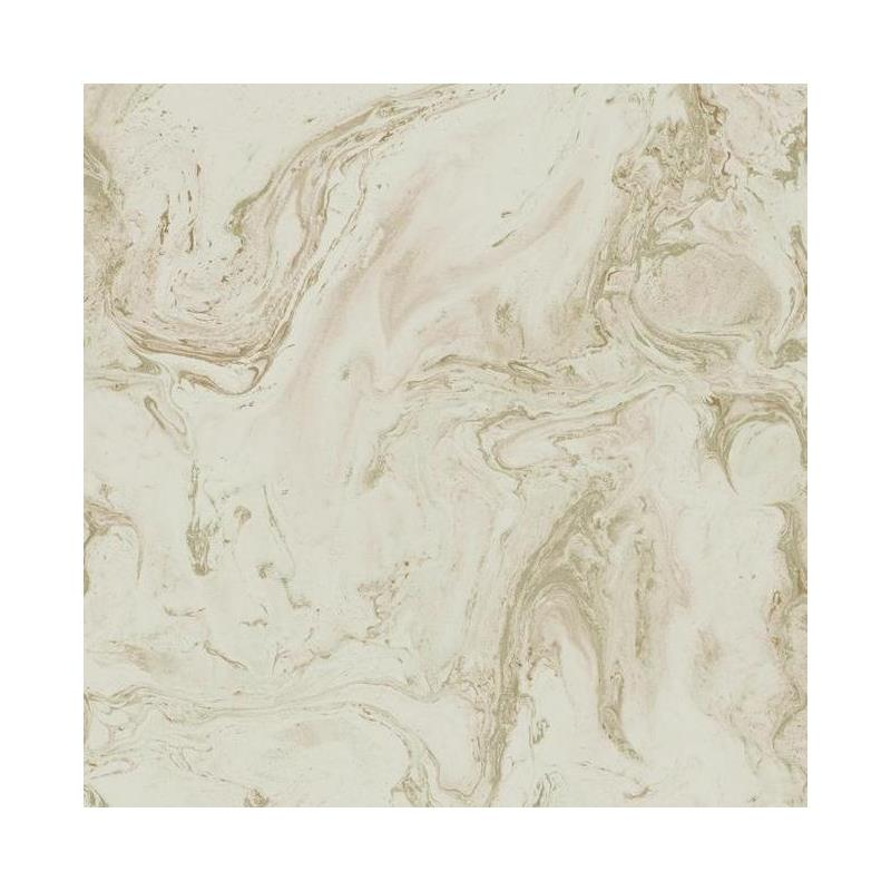 Y6231204 Natural Opalescence, Oil and Marble, Blus