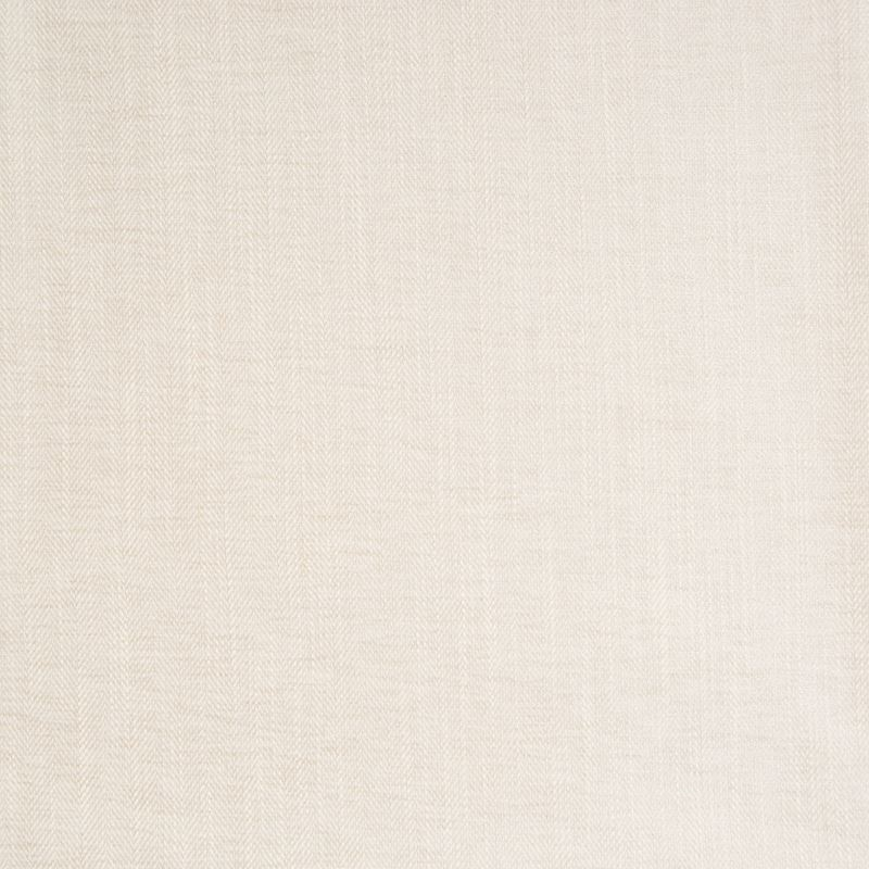 B8071 Straw, Neutral Solid Multipurpose by Greenho