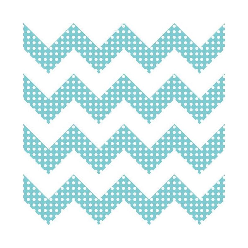 BS5439 Chevron by York Wallcoverings