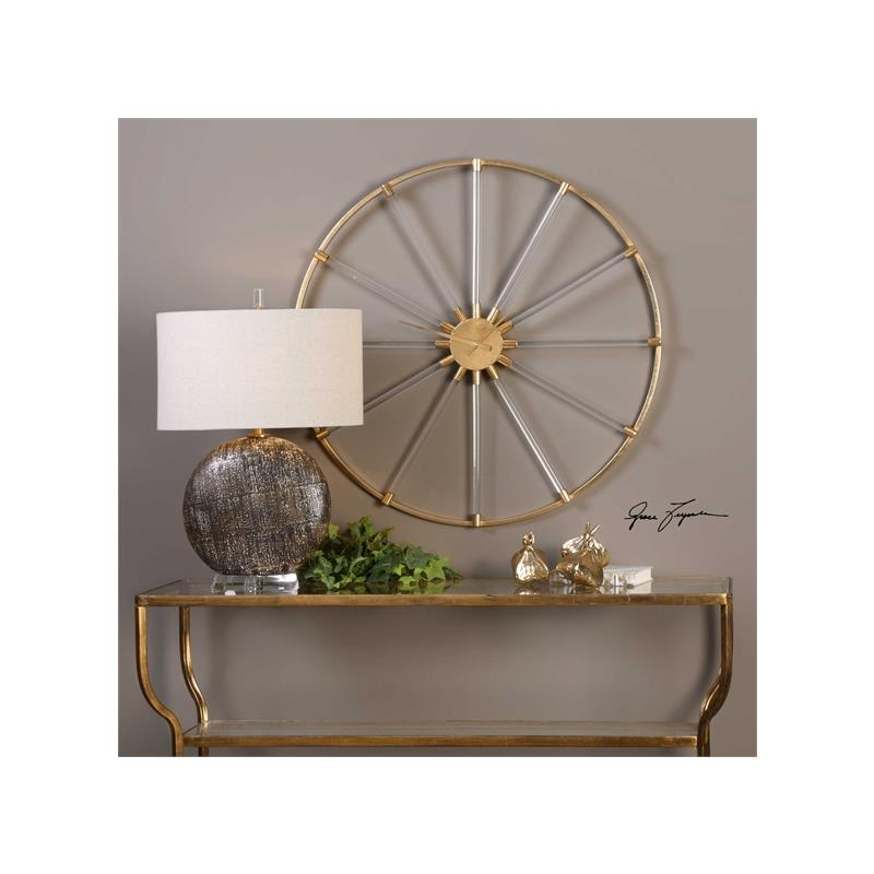 06438 Kyota by Uttermost