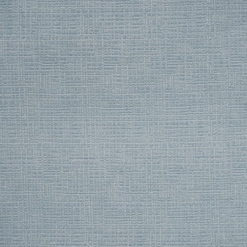 A9164 Cornflower, Blue Solid Upholstery by Greenho