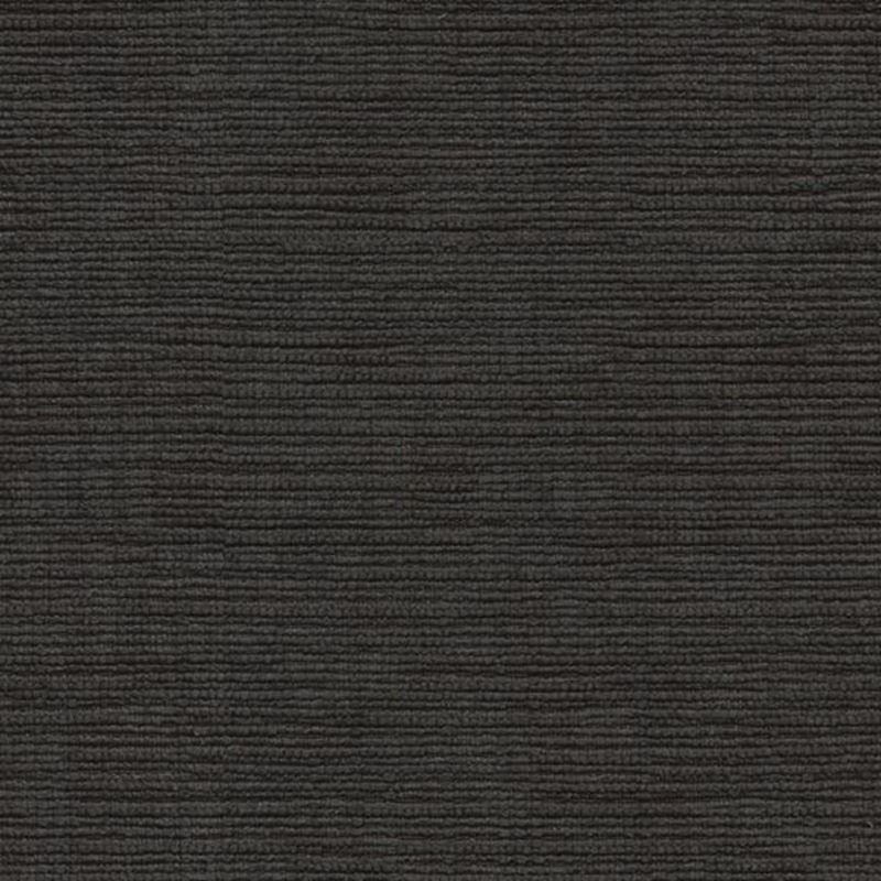 A3213 Mocha, Gray Solid Upholstery by Greenhouse F
