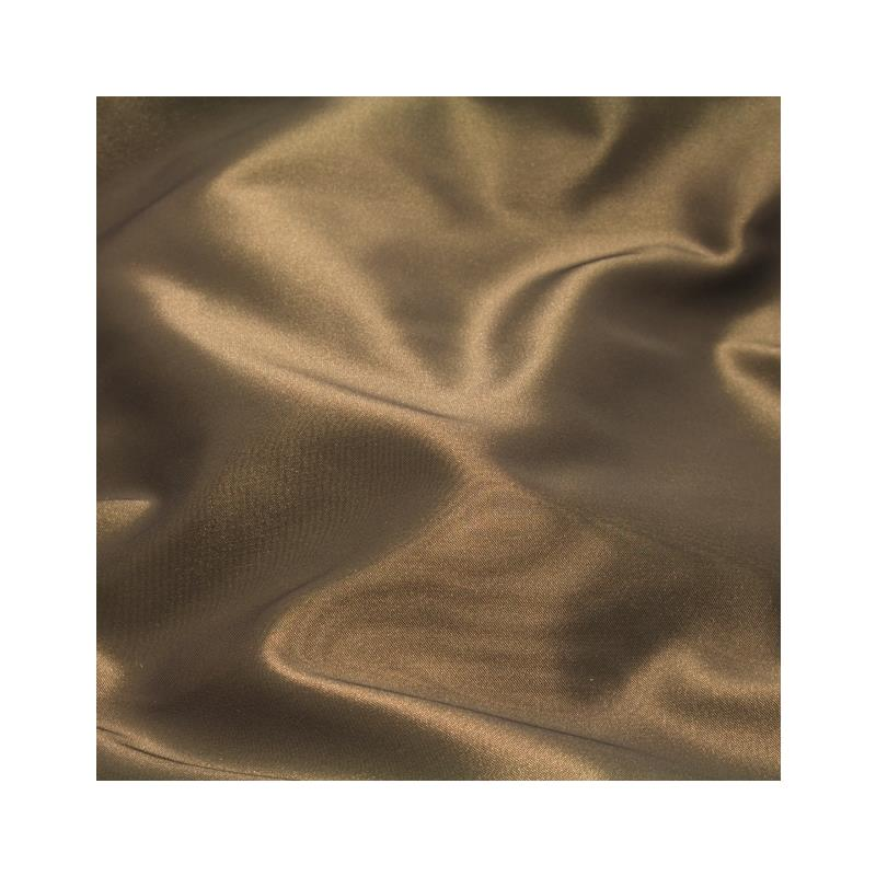 GLEAM, 39J7411 by JF Fabric