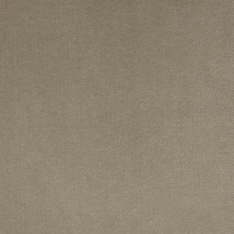 F1205 Vapor, Brown Solid Multipurpose Fabric by Gr