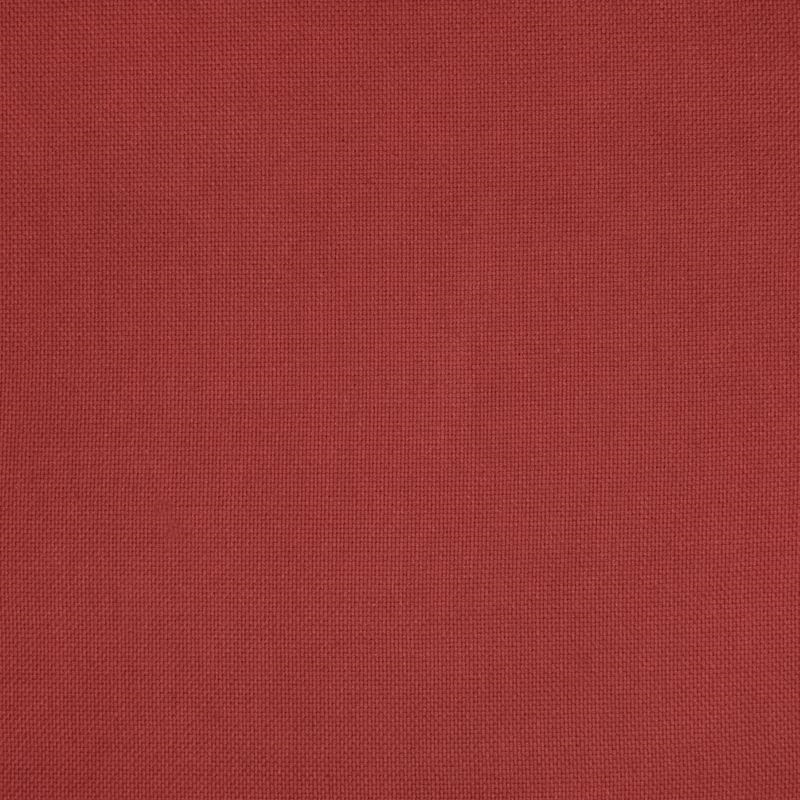 B1378 Flame, Red Solid Multipurpose by Greenhouse