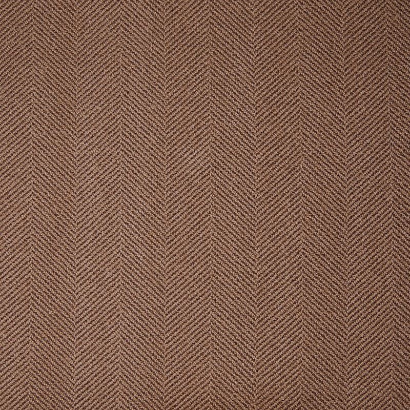 94216 Pecan, Brown Solid Upholstery by Greenhouse