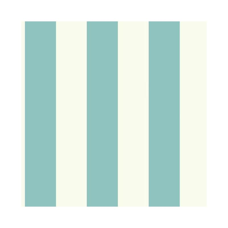 AT7008 3 Stripe by Inspired by Color
