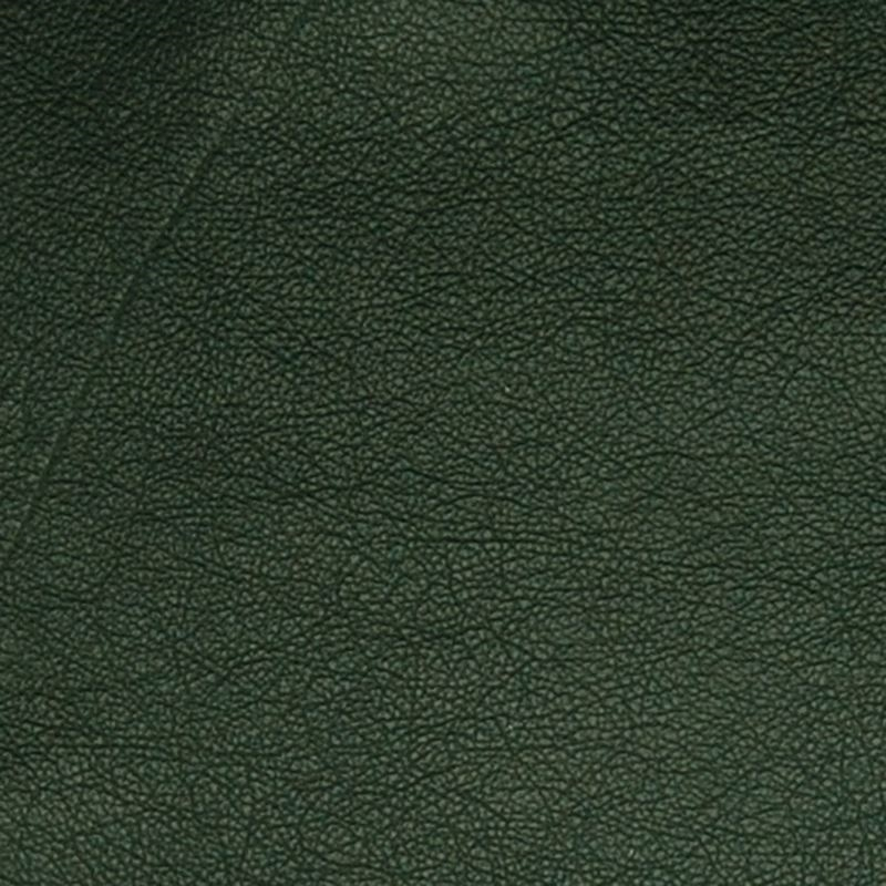 A7753 Pine, Green Upholstery by Greenhouse Fabric