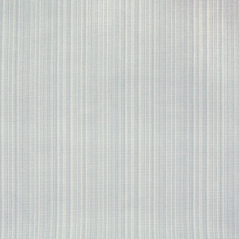 B8038 Slate, Gray Solid by Greenhouse Fabric