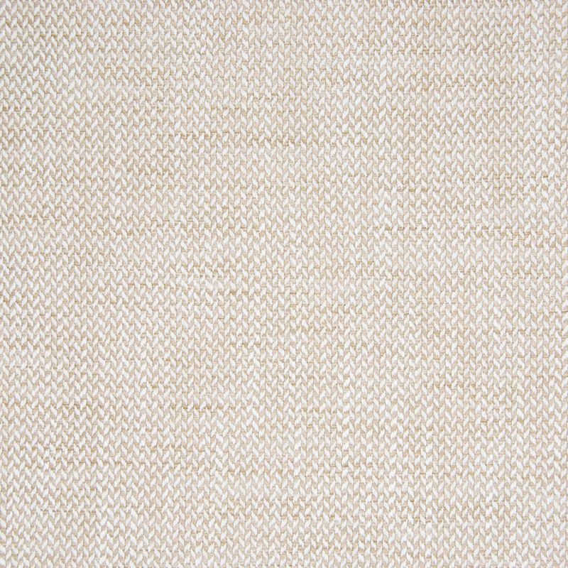 B7200 Oatmeal, Neutral Solid by Greenhouse Fabric